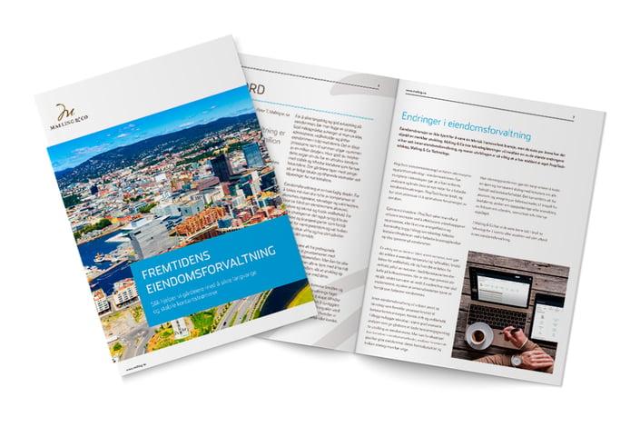 E-bok_illustrasjon_fremtidens_eiendomsforvaltning