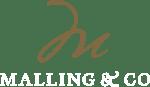 malling_logo_neg_pms