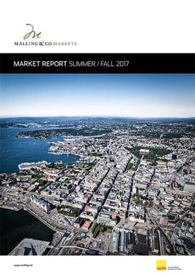 Markedsrapport_Summer_fall_2017