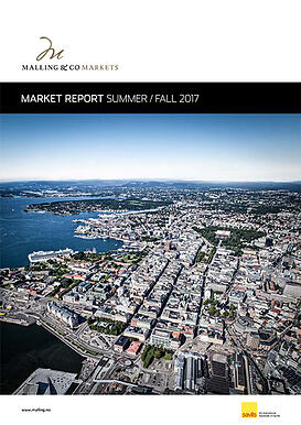 Markedsrapport_Summer_fall_2017