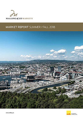 Markedsrapport_Summer_fall_2018