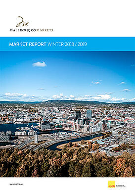 Markedsrapport_Winter-2018-2019