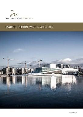 Markedsrapport_Winter_2016_2017