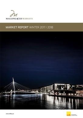 Markedsrapport_Winter_2017_2018
