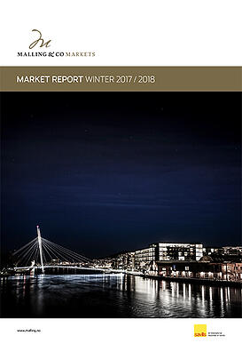 Markedsrapport_Winter_2017_2018