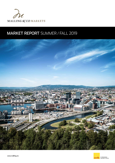 Markedsrapport_summer_fall_2019