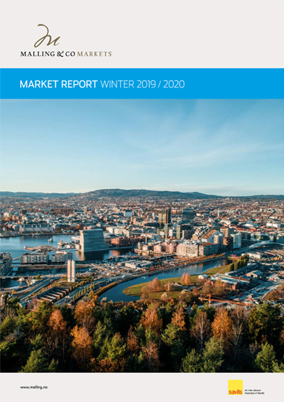 Markedsrapport_winter_2019_2020