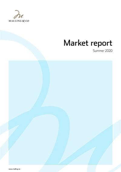 Markedsrapport_summer_2020
