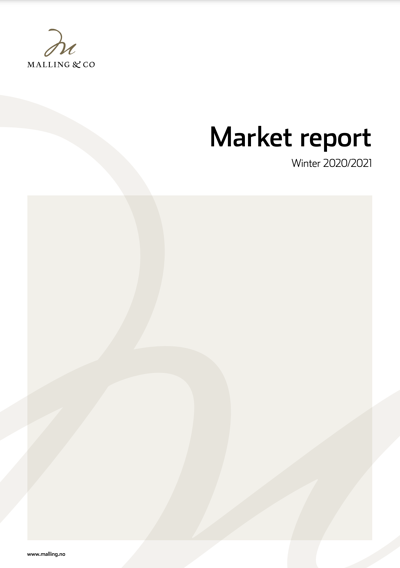 market-report-20-21